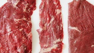For a More Affordable Steak, Ask For One of These Lesser-Known Cuts