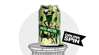 Introducing Drunkspin's Unified Theory Of Midwestern IPAs