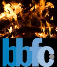 ELSPA - BBFC Can't Cope With Game Rating