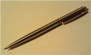 Make your own stylus pen