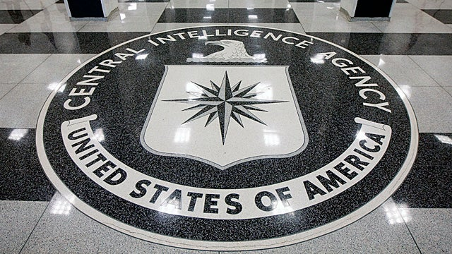 New York Times Reporter Gave CIA Flack a Sneak Peek at Maureen Dowd's Column