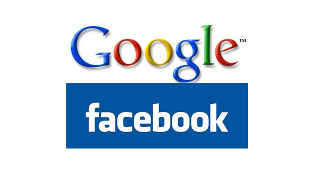 Facebook Was Four of the Top Ten Most Popular Searches in 2011. Again.