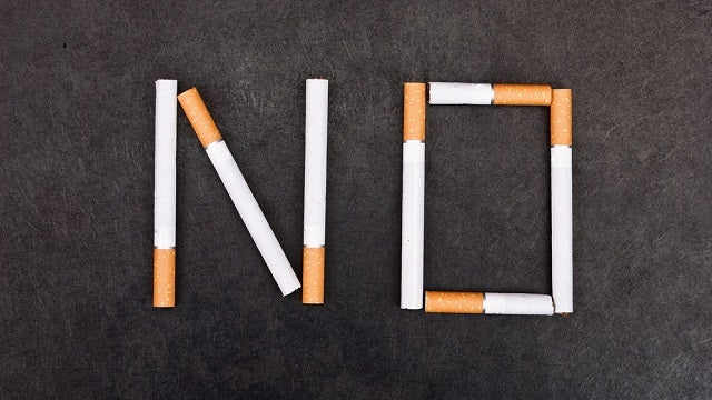 7 Tools to Quit Smoking (Almost) Cold Turkey