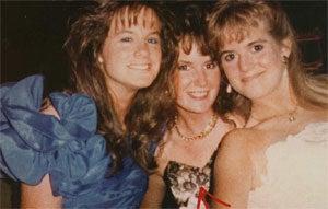 Some Feminists Not Feeling Bag Maker's Date Rape/Prom Nostalgia