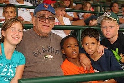 Ten Reasons The Little League World Series Sucks