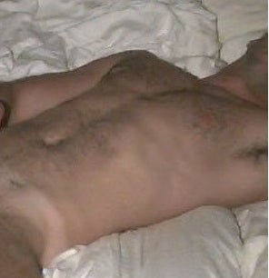 Wow, One Of You Beautiful Babies Sent Me In A Picture Of A Dude's Dick (UPDATE)