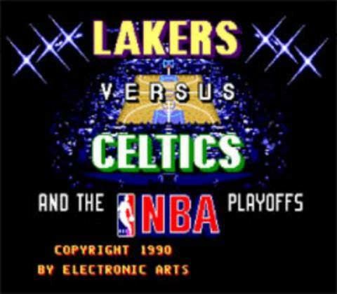 NBA Finals Game 1: A Preview