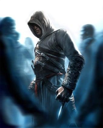 It's Ubisoft Sale Week On Steam
