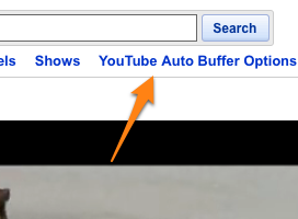 YouTube Auto Buffer Makes the Popular Video Site a Lot Better