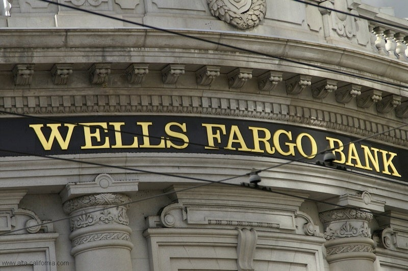 Wells Fargo's Awesome Refusal to Waive Haiti Donation Fees: Goalposts of Greed Moved Back