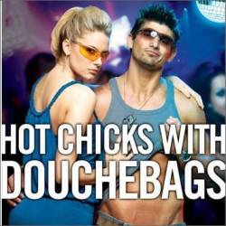 Hot Chicks With Douchebags Sue Hot Chicks With Douchebags