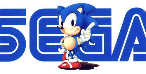 Sega Does What Nintendon't (Namely, Make Money)