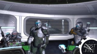 The First Five Minutes Of My Favorite <i>Star Wars</i> Game