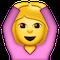 Ni silban, ni presumen, ni están de mal humor: 16 emojis que usamos de manera incorrecta