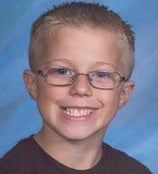 Kidnapped Boy Found Safe in Las Vegas