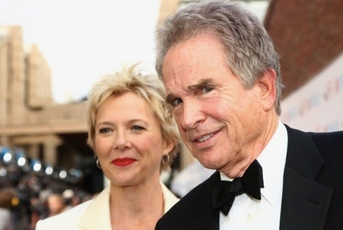 Warren Beatty: I Did Not Have Sex with 13,000 Women