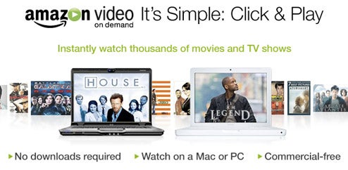 "Amazon.com's video on demand more ""piddling"" than ""streaming"""