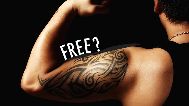 """How the Power of """"Free"""" Can Manipulate Your Decisions (and How to Beat It)"""