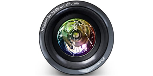 Apple Is Killing Aperture, Its Once Great Photo Editing Software