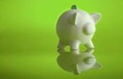 8 ways to reach a savings goal