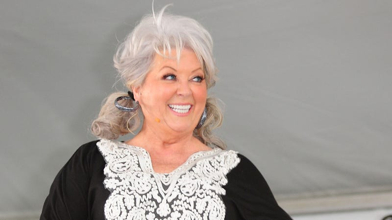 Lawsuit Claims Paula Deen Used N-Word, Said She Wanted Black People to 'Tap Dance Around Like In the Shirley Temple Days'