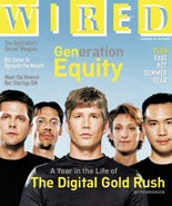 Who Wants to Be a Wired Subscriptionaire?