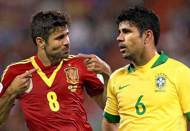 """On Turncoats: """"Loyalty"""" In The Age Of FIFA"""