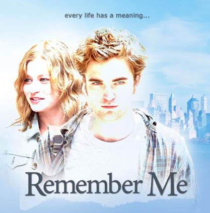 Will Critics Spoil the Ridiculous End of Remember Me?