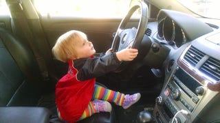 Future Jalop