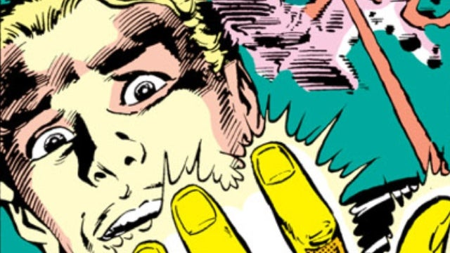 The Marvel Comics Series Where You Never Knew Who Would Die Needs to Be a Video Game
