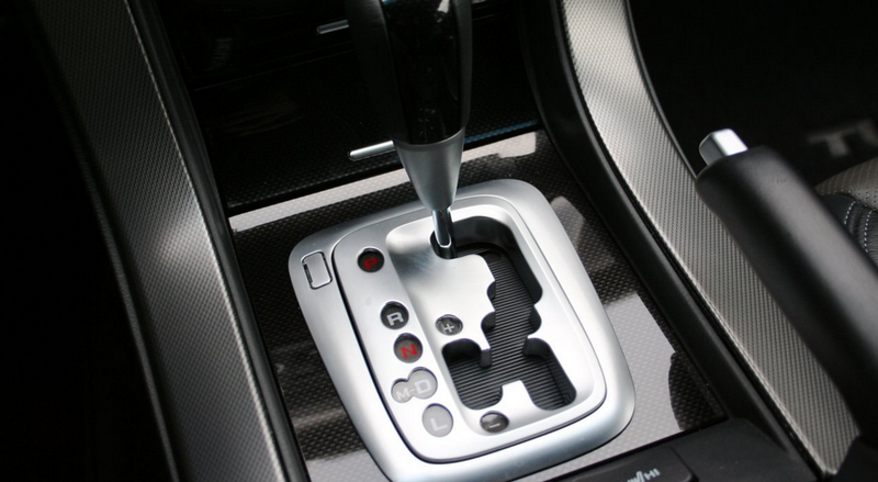 "No, Your Manu-Matic Transmission Isn't ""Both"" Manual and Automatic"