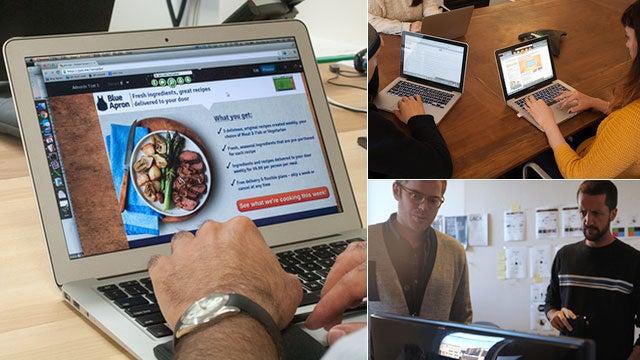 2014 Is the Year of Online Meetings