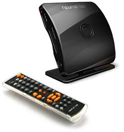 Hack a Neuros to Play Nice With TiVo: $3500 and Simultaneous Mobile Recording Will Be Your Reward