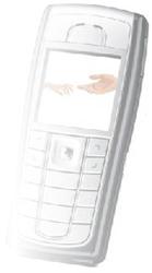 Unlock your Nokia phone