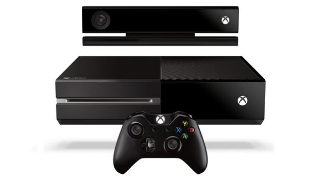 If You Still Care About 3D, the Xbox One is Getting 3D Blu-Ray Support