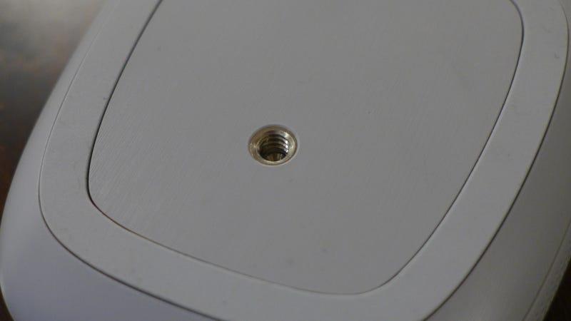3M Roku Projector Gallery