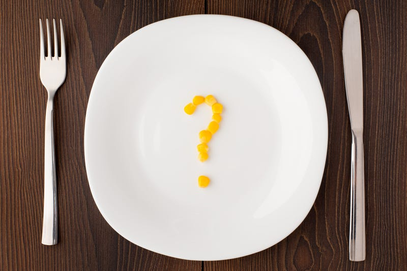 What Healthy Food Is the Tastiest?