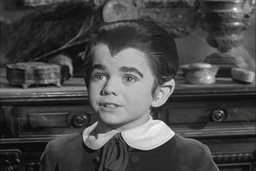 Dreams Do Come True: Eddie Munster to Marry Longtime Fan