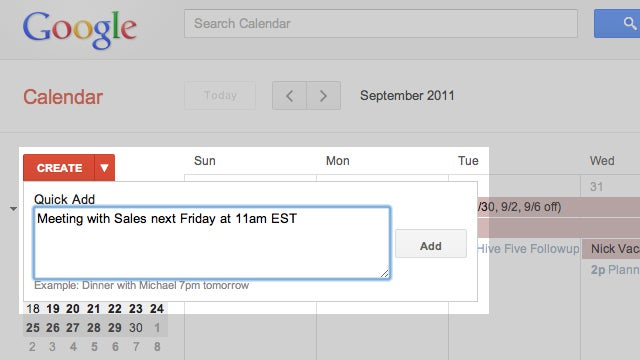 How to Avoid Time Zone Confusion When You Create Google Calendar Events