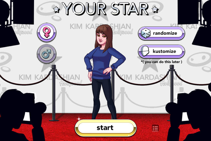 Dating levels kim k hollywood
