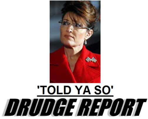 The Sean Hannity-Sarah Palin Interview: Just the Questions