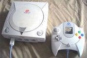 Rumor Smashed: Sega Not Working on Dreamcast 2
