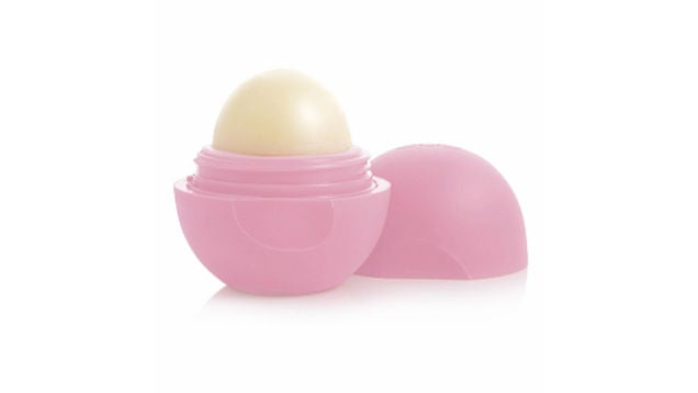Worth It: Pretty & Pampering Lip Balm