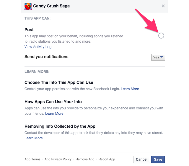The Complete Guide to Locking Down Facebook Privacy for Good