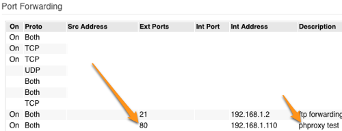 Bypass Heavy-Handed Web Filters with Your Own Proxy Server