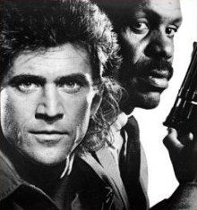 Mel Gibson, Richard Donner Pool Resources to Euthanize 'Lethal Weapon'