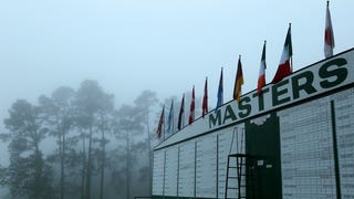 The Masters Its Ownself
