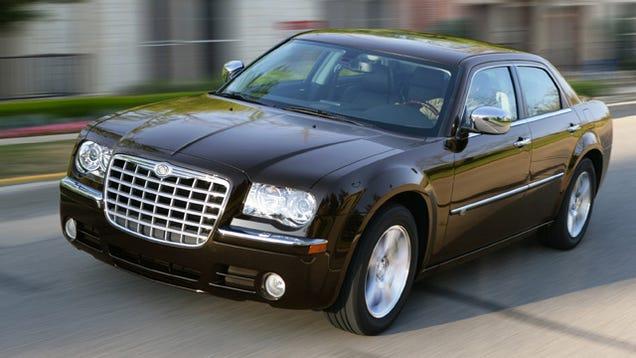Gaffney Buick Gmc Used Cars