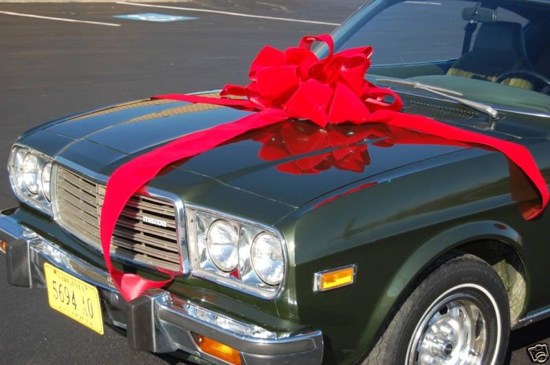 Nice Price Or Crack Pipe: 1,427-Mile Mazda RX-4 For $18,500?