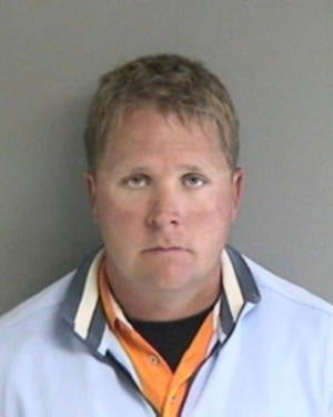 California Golf Coach Charged With 65 Counts Of Child Molestation